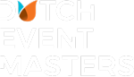 Dutch Event Masters